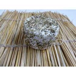 Chèvre herbes de provence