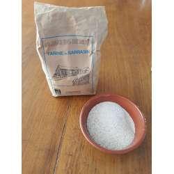 farine de sarrasin 5 kg