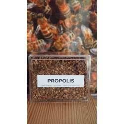 propolis 100g